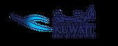 Logo of Kuwait Airways