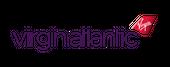 Logo of Virgin Atlantic