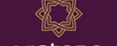 Logo of Vistara