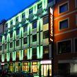 Leonardo Hotel München City Center