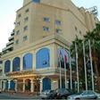 الدار البيضاء رويال