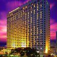فندق دياموند الفلبين