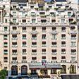 برنس دي غالاس، أحد فنادق لوكشري كوليكشن، باريس