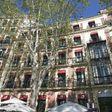 هوسبيس بويرتا دي الكالا فندق