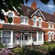 Glendower House - B&B