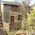 Rowan Tree Cottage