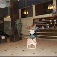 Hotel De La Corniche