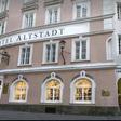 فندق راديسون بلو آلتساد