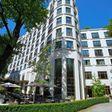 فندق روكو فورت ذا تشارلز