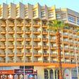فندق اركان بيراميدز