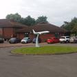 Jurys Inn East Midlands Airport (on - site)