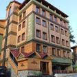 Ayder Resort Hotel