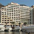 Riviera Marriott La Porte de Monaco