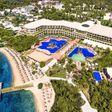Vogue Bodrum Hotel & Resort – All Inclusive