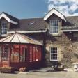Blairmains Guest House