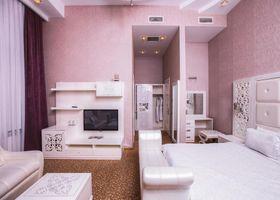 فندق أدميرال