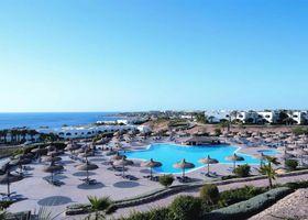 Domina Sultan Hotel & Resort