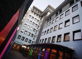 فندق شيلر 5