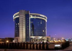 فندق موڤنبيك الخُبر