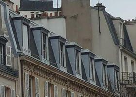 هوتل أزور باريس جار دو ليون
