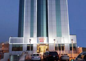 فندق إرتياد