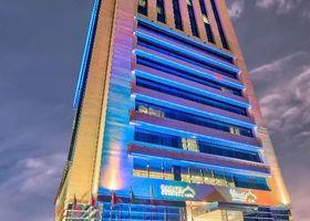 فندق سرايا الكورنيش