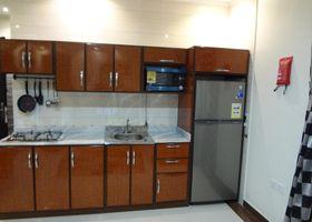 Aseel El Nasem Furnished Apartments