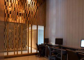 فندق إم2 دو بانكوك