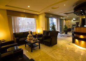 Almakan Suites 101