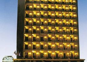 فندق ليجند