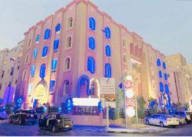 فندق روتانا
