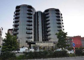 Aurum Hotels Trabzon