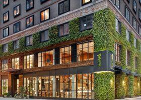 فندق 1 سنترال بارك