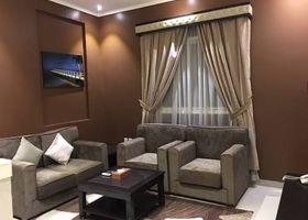 Taleen AlSahafa Hotel Apartments