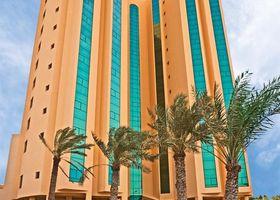 Gulf Executive Residence