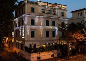 فندق فارنيس