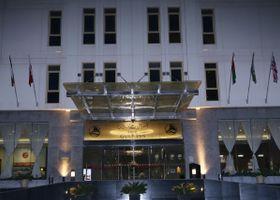 Asdal Gulf Inn Boutique Hotel- Seef