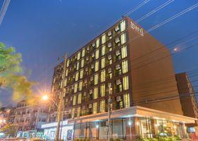 فندق مارسي بانكوك