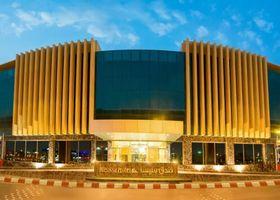 فندق مليسا الرياض