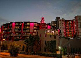 Limak Lara De Luxe Hotel - All Inclusive