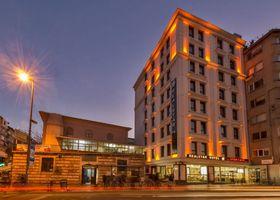 فندق ريال ستار