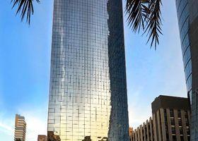 فندق الحمرا الكويت