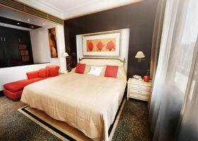 فندق لو بريستول بيروت