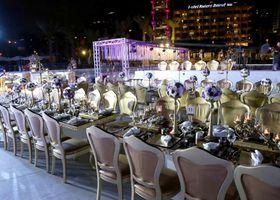فندق ريفييرا بيروت