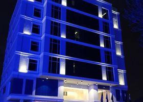 فندق جراند سلفرتون