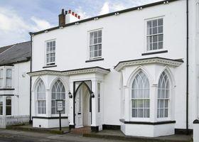 Altonlea Lodge Guest House