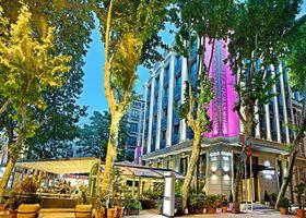 فندق بيير لوتي - سبيشال كاتيغوري