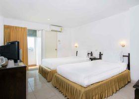 فندق ذا فونيكس بانكوك - مطار سوفارنابومي