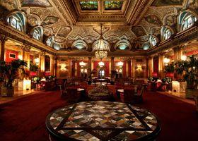 فندق غراند بلازا