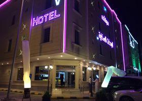 Doolv Hotel
